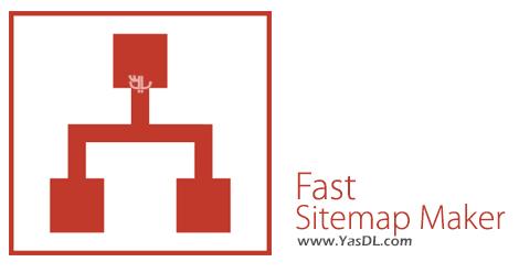 Fast Sitemap Maker 1.3 Crack
