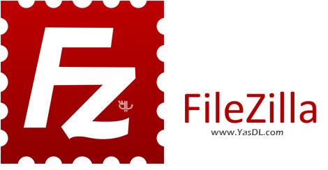 FileZilla 3.30.0 x86/x64 + Portable + Server Crack