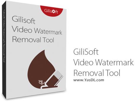 GiliSoft Video Watermark Removal Tool 2018.02.11 Crack