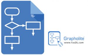 Grapholite 3.0.0 + Portable Crack