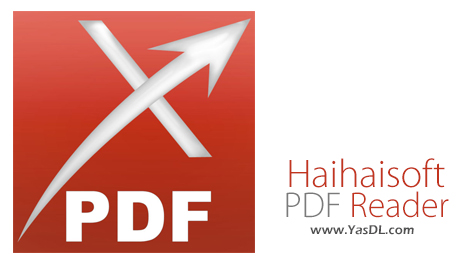 Haihaisoft PDF Reader 1.5.6.0 Crack