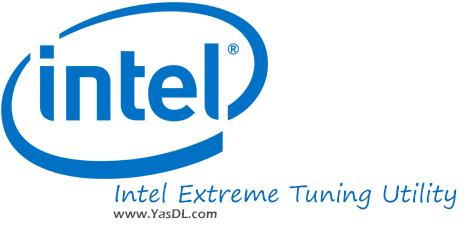 Intel Extreme Tuning Utility 6.4.1.19 Crack