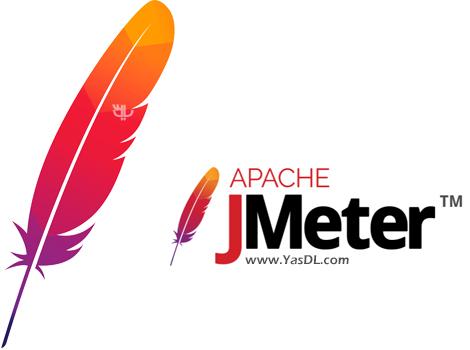 Apache JMeter 4.0 r1823414 Crack