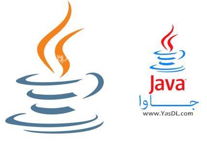 Java Runtime Environment JRE 10.0.1/Java Development Kit JDK 8.0 Update 172/9.0.4 + Portable – Java Software For Windows Crack