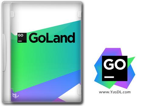 JetBrains GoLand 2017.3.1 Build 173.4381.1 Crack