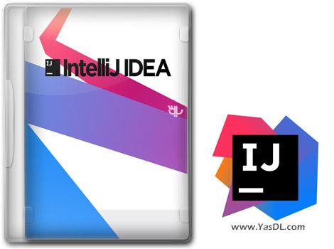 JetBrains IntelliJ IDEA Ultimate 2017.3.3 Build 173.4301.25 Crack