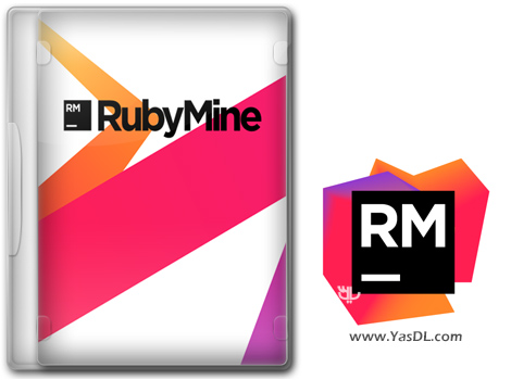 JetBrains RubyMine 2017.3.2 Build 173.4301.17 Crack