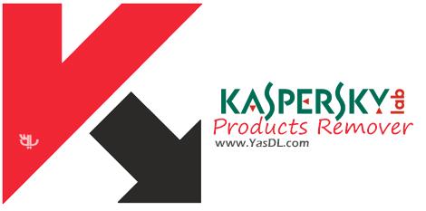 Kaspersky Lab Products Remover 1.0.1266.0 Crack
