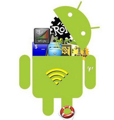 Kingo Android Root 1.5.6.3234 Crack