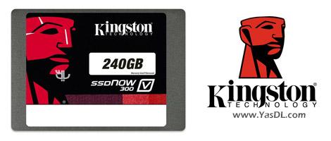 Kingston SSD Manager 1.0.0.19 Crack