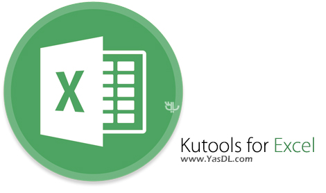 Kutools for Excel 16.50 Crack