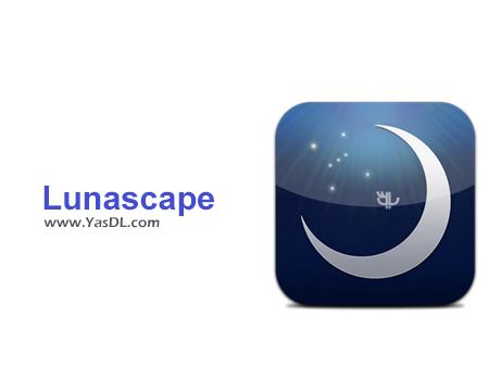 Lunascape 6.15.2 Build 27564 Final Crack