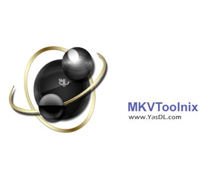 MKVToolnix 20.0.0 Final + Portable Crack