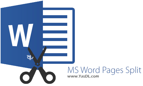 MS Word Pages Split 2.1.1 Crack
