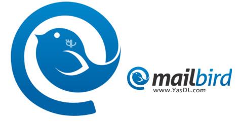 Mailbird Pro 2.2.1.0 Crack
