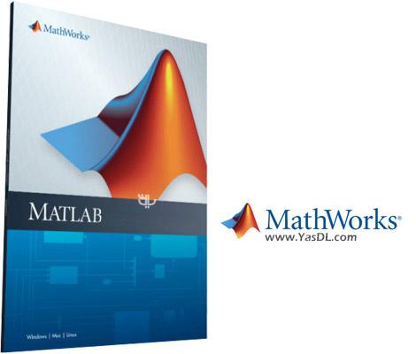 Matlab R2017b x64 Crack