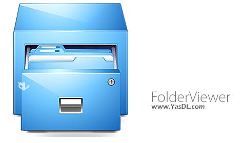 MatirSoft FolderViewer 5.1 Crack