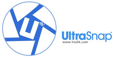 MediaChance UltraSnap PRO 4.0.2.0 + Portable Crack