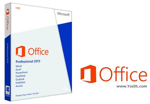 Office 2013 Crack