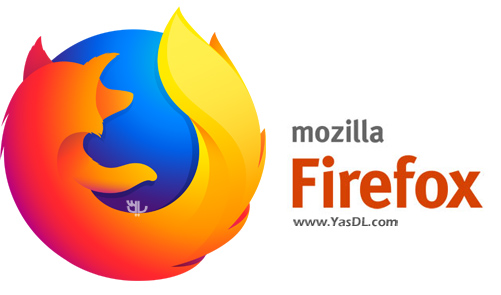 Mozilla Firefox Mozilla Firefox 58.0 Final X86/x64 + Farsi + Portable Crack