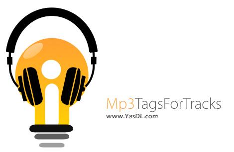 Mp3TagsForTracks 1.0.1 x86/x64 Crack
