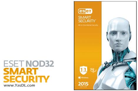 ESET Internet Security 11.0.159.5 Final x86/x64 Crack