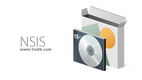 NSIS 3.02 + Portable Crack
