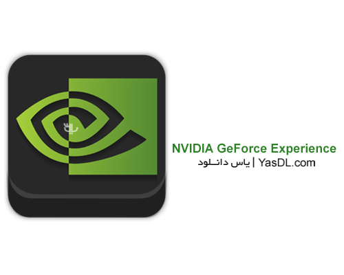 NVIDIA GeForce Experience 3.12.0.84 Crack