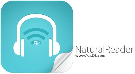 NaturalReader Professional 15.0.6432.17921 Crack