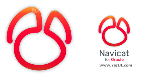 Navicat for Oracle 12.0.24 x86/x64 Crack