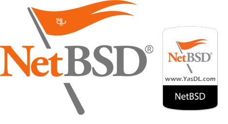 NetBSD 7.1.1 X86/x64 – The Operating System Stable
