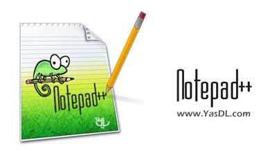 Notepad++ 7.5.5 Final + Portable Crack