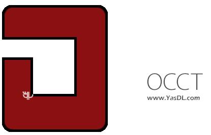 OCCT 4.4.3 Final + Portable Crack