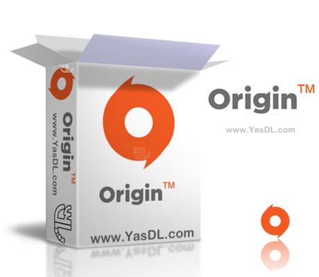 Origin 10.5.8.17910 Crack