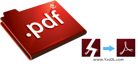 PDF Recovery Toolbox 2.7.15.0 Crack