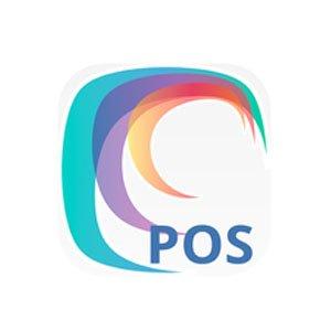Resultado de imagen de Photo Pos Pro Premium