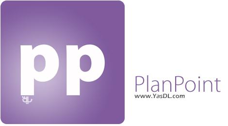 PresentationPoint PlanPoint 2.6.5 Crack