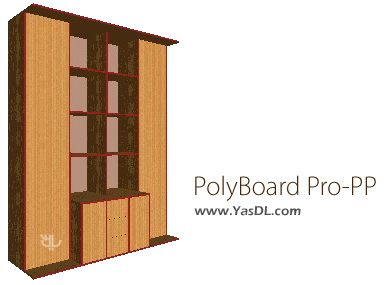 PolyBoard Pro-PP 6.05f Crack