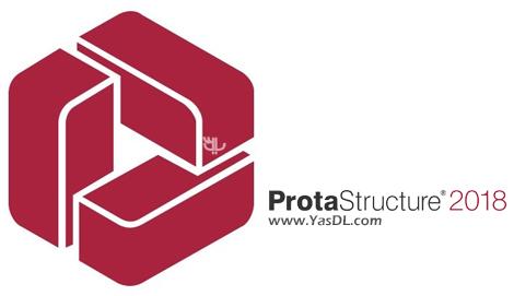 ProtaStructure Suite Enterprise 2018 Crack