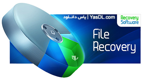 RS Data Recovery 2.0 + Portable Crack