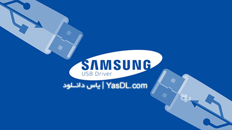 Samsung USB Drivers for Mobile Phones 1.5.63.0 Crack