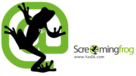Screaming Frog Log File Analyser 2.1 Crack