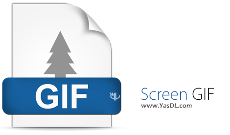 Screen GIF 2018.2 Crack