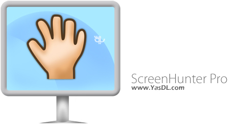 ScreenHunter Pro 7.0.961 Crack