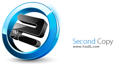 Second Copy 9.0.0.0 + Portable Crack