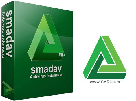Smadav Pro 2017 11.7.2 + Portable Crack