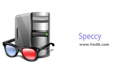 Speccy Professional / Technician 1.31.732 + Portable Crack
