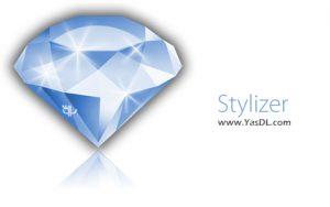 Skybound Stylizer 6.16.1128.806 Crack