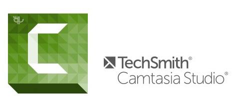 TechSmith Camtasia Studio 9.1.1 Build 2546 + Portable Crack