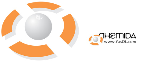 Themida 2.4.6.0 x86/x64 Crack